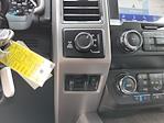 2021 Ford F-250 Crew Cab 4x4, Pickup #ND87169 - photo 11