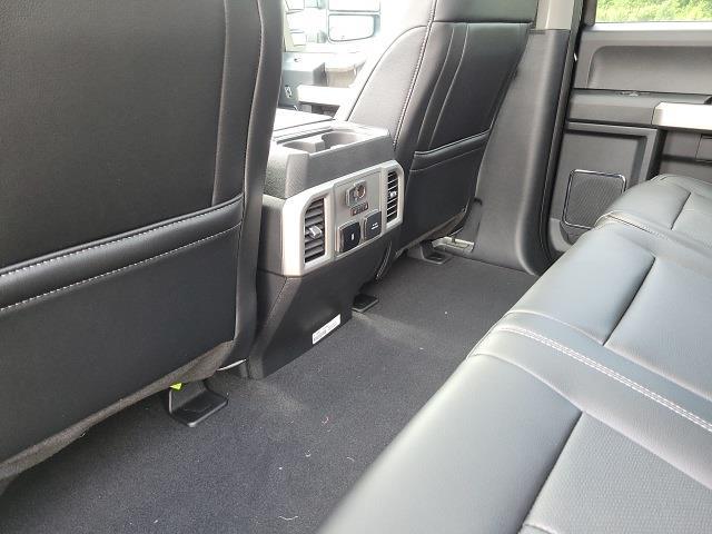2021 Ford F-250 Crew Cab 4x4, Pickup #ND87171 - photo 19