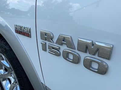 2016 Ram 1500 Crew Cab 4x4,  Pickup #ND87172C - photo 12