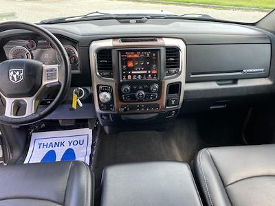 2016 Ram 1500 Crew Cab 4x4,  Pickup #ND87172C - photo 16