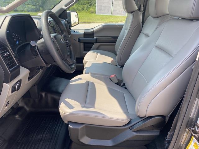 2019 F-150 Regular Cab 4x2,  Pickup #ND87174F - photo 8