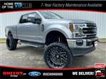 2020 Ford F-250 Crew Cab 4x4, Pickup #ND92532 - photo 1