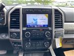 2020 Ford F-250 Crew Cab 4x4, Pickup #ND92532 - photo 22