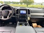 2020 Ford F-250 Crew Cab 4x4, Pickup #ND92532 - photo 9
