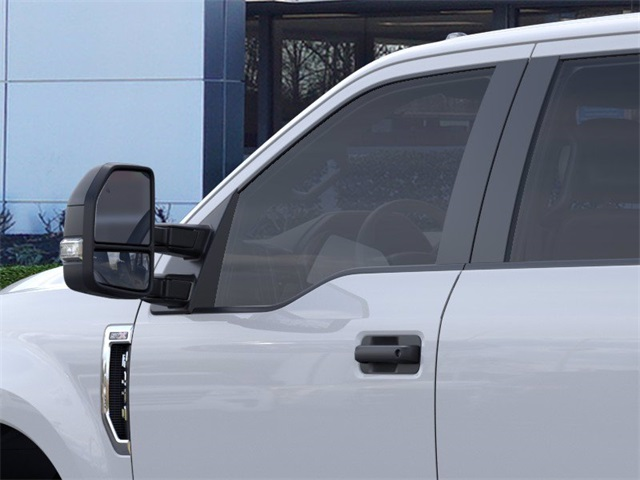 2020 Ford F-250 Crew Cab 4x4, Pickup #NED92586 - photo 20