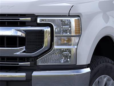 2020 Ford F-250 Crew Cab 4x4, Pickup #NED92586 - photo 18