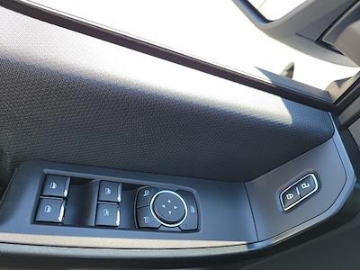 2021 Ford F-150 SuperCrew Cab 4x4, Pickup #ND93784 - photo 13