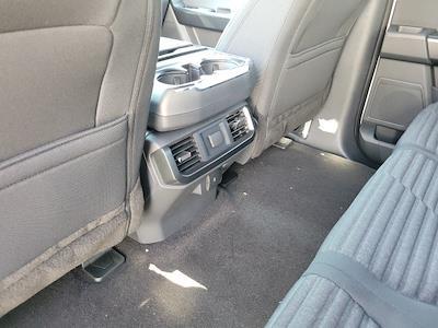 2021 Ford F-150 SuperCrew Cab 4x4, Pickup #ND93784 - photo 16