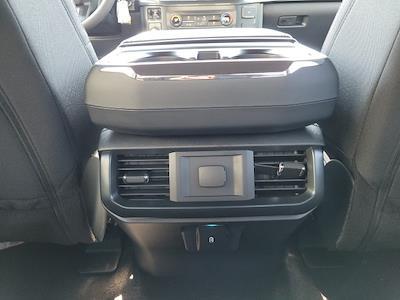 2021 Ford F-150 SuperCrew Cab 4x4, Pickup #ND93784 - photo 17