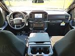 2021 Ford F-150 SuperCrew Cab 4x4, Pickup #ND93784 - photo 18