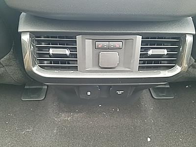 2021 Ford F-150 SuperCrew Cab 4x4, Pickup #ND97441 - photo 20