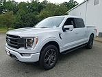2021 Ford F-150 SuperCrew Cab 4x4, Pickup #ND97441 - photo 5