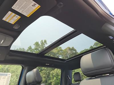 2021 Ford F-150 SuperCrew Cab 4x4, Pickup #ND97442 - photo 15