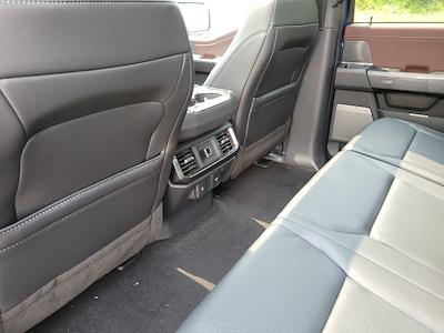 2021 Ford F-150 SuperCrew Cab 4x4, Pickup #ND97442 - photo 17