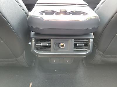 2021 Ford F-150 SuperCrew Cab 4x4, Pickup #ND97442 - photo 18