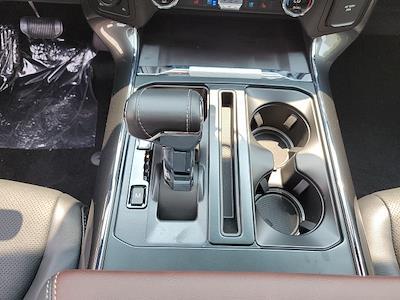 2021 Ford F-150 SuperCrew Cab 4x4, Pickup #ND97442 - photo 22