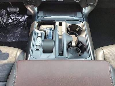 2021 Ford F-150 SuperCrew Cab 4x4, Pickup #ND97442 - photo 23