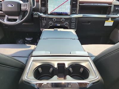 2021 Ford F-150 SuperCrew Cab 4x4, Pickup #ND97442 - photo 24