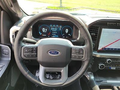 2021 Ford F-150 SuperCrew Cab 4x4, Pickup #ND97442 - photo 25