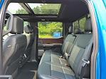 2021 Ford F-150 SuperCrew Cab 4x4, Pickup #ND97442 - photo 16