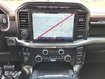 2021 Ford F-150 SuperCrew Cab 4x4, Pickup #ND97442 - photo 20