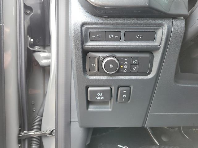 2021 Ford F-150 SuperCrew Cab 4x4, Pickup #ND97443 - photo 12