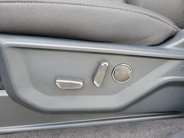 2021 Ford F-150 SuperCrew Cab 4x4, Pickup #ND97443 - photo 14
