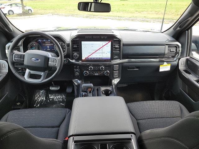 2021 Ford F-150 SuperCrew Cab 4x4, Pickup #ND97443 - photo 19