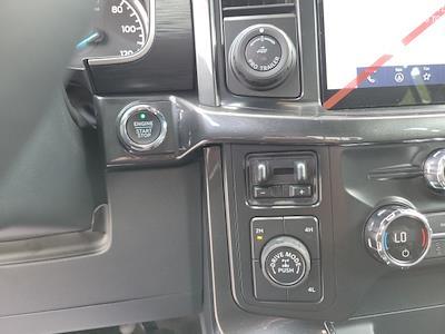 2021 Ford F-150 SuperCrew Cab 4x4, Pickup #ND97443 - photo 11