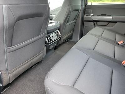 2021 Ford F-150 SuperCrew Cab 4x4, Pickup #ND97443 - photo 17