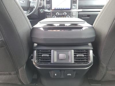 2021 Ford F-150 SuperCrew Cab 4x4, Pickup #ND97443 - photo 18