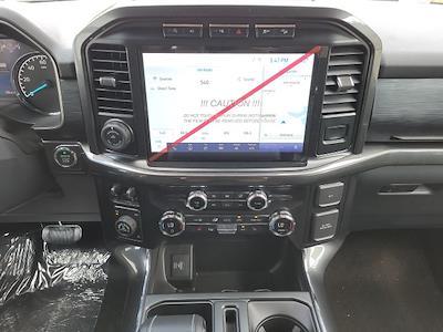 2021 Ford F-150 SuperCrew Cab 4x4, Pickup #ND97443 - photo 20
