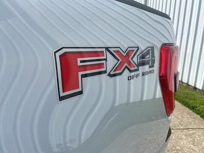 2021 F-150 SuperCrew Cab 4x4,  Pickup #ND97444 - photo 12
