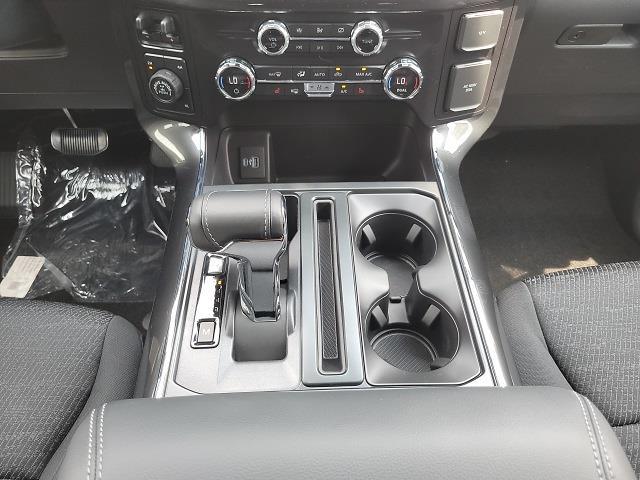 2021 Ford F-150 SuperCrew Cab 4x4, Pickup #ND97445 - photo 21