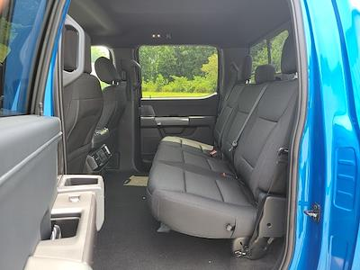 2021 Ford F-150 SuperCrew Cab 4x4, Pickup #ND97445 - photo 16