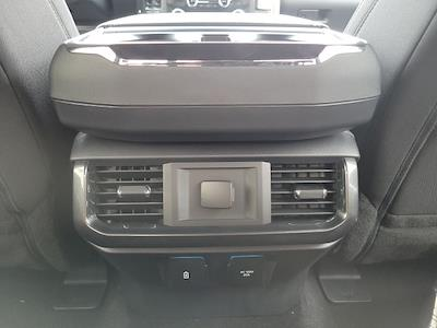 2021 Ford F-150 SuperCrew Cab 4x4, Pickup #ND97445 - photo 17