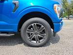 2021 Ford F-150 SuperCrew Cab 4x4, Pickup #ND97445 - photo 10