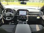 2021 Ford F-150 SuperCrew Cab 4x4, Pickup #ND97445 - photo 18