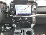 2021 Ford F-150 SuperCrew Cab 4x4, Pickup #ND97445 - photo 19