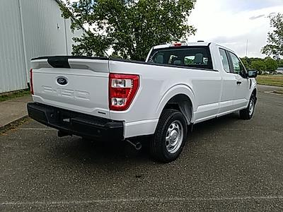 2021 Ford F-150 Super Cab 4x2, Pickup #ND97446 - photo 8