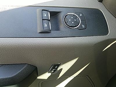 2021 Ford F-550 Regular Cab DRW 4x2, Cab Chassis #NDA01156 - photo 13