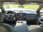 2021 Ford F-250 Crew Cab 4x4, Pickup #NE04773 - photo 18