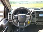 2021 Ford F-250 Crew Cab 4x4, Pickup #NE04775 - photo 21