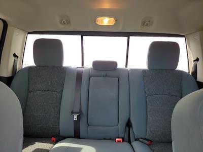 2018 Ram 1500 Crew Cab 4x4,  Pickup #NE04775B - photo 16