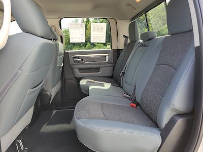 2018 Ram 1500 Crew Cab 4x4,  Pickup #NE04775B - photo 17
