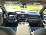 2021 Ford F-250 Crew Cab 4x4, Pickup #NE04778 - photo 18