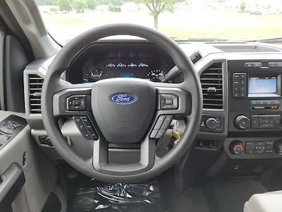 2021 Ford F-250 Crew Cab 4x4, Pickup #NE04779 - photo 21