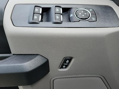 2021 Ford F-250 Super Cab 4x4, Pickup #NE04786 - photo 9