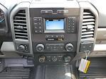 2021 Ford F-250 Super Cab 4x4, Pickup #NE04786 - photo 15