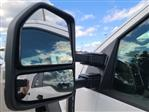 2020 Ford F-550 Crew Cab DRW 4x4, Reading Panel Service Body #NE11887 - photo 21